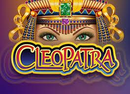 Cleoptra slot