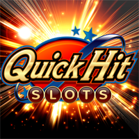 quick hit slots free